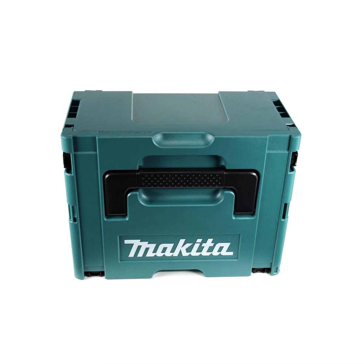 Makita DHS680Y1J Akku-Handkreissäge 18V Brushless 165mm + 1x Akku 1,5Ah + Koffer - ohne Ladegerät_ab__is.image_number.default
