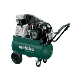 Metabo Mega 400-50 W Kompressor 10bar
