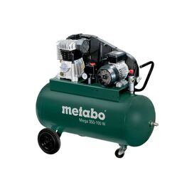 Metabo Mega 350-100 W Kompressor 10bar