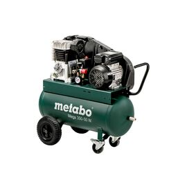 Metabo Mega 350-50 W Kompressor 10bar