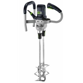 Festool Rührwerk MX 1600/2 EQ DUO DOUBLE, image