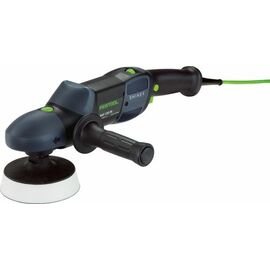Festool Rotationspolierer RAP 150-14 FE SHINEX, image