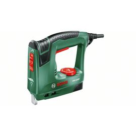 Bosch PTK 14 EDT Tacker 220V