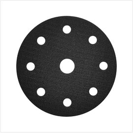 Festool Protection Pad PP-STF D125 /2 ( 203344 ), image