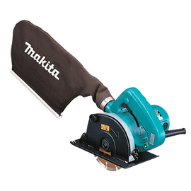 Makita 4105KB Diamantschneider 800W 125mm