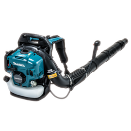 Makita EB5300TH Benzin-Gebläse 1800W 2,5PS 15m³/min