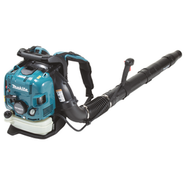 Makita EB7660TH Benzin-Gebläse 3000W 4,1PS 20m³/min
